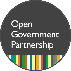 Open Government Partnership South Africa